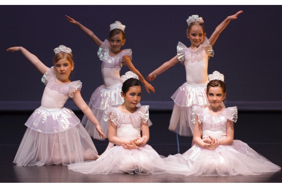 ballet_4x6_dsc_5217.jpg