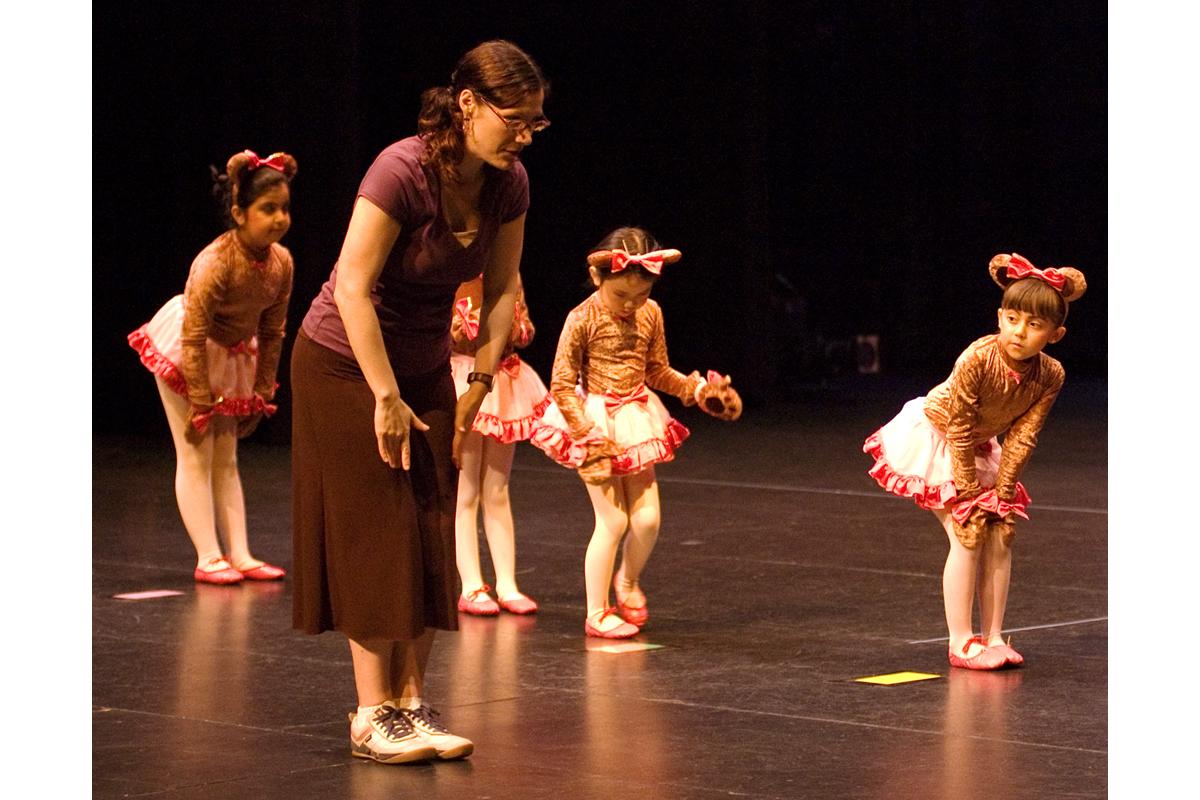 ballet_4x6_dsc_5314.jpg