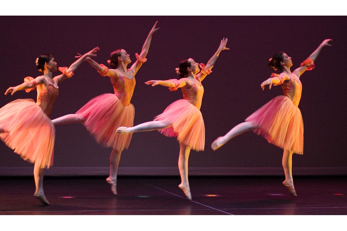 ballet_4x6_dsc_5478.jpg