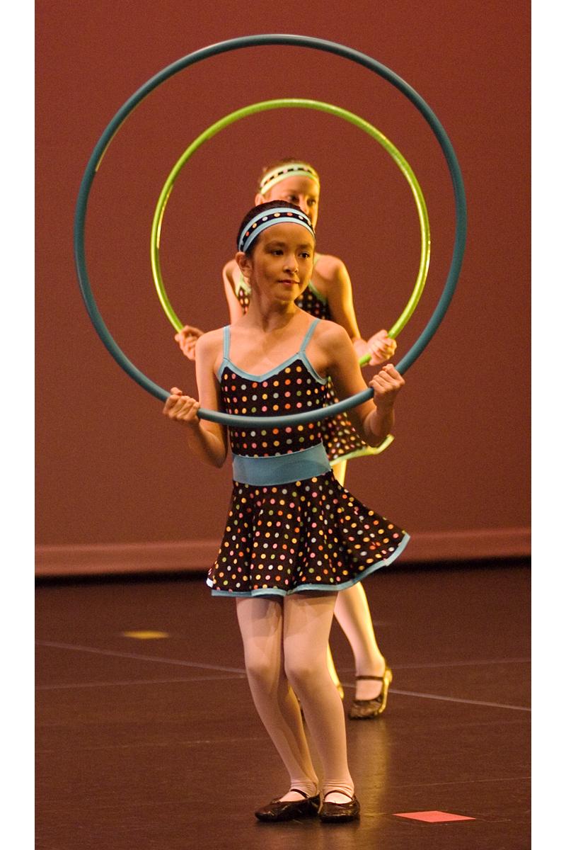 ballet_4x6_dsc_5529.jpg
