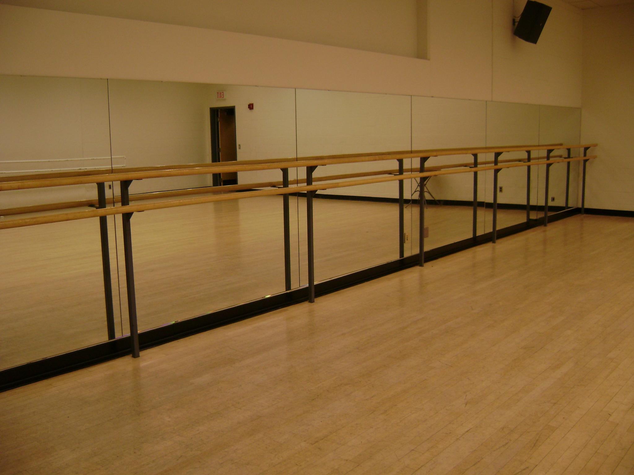 Piano De Cuisine Pas Cher location | mississauga ballet association